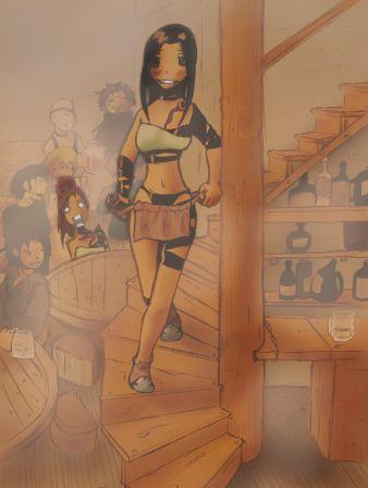 056_Vanae_Reena~taverne.jpg