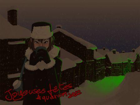 255_christmas_4.gif
