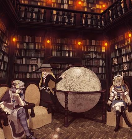 431_The_Globe_room.jpg