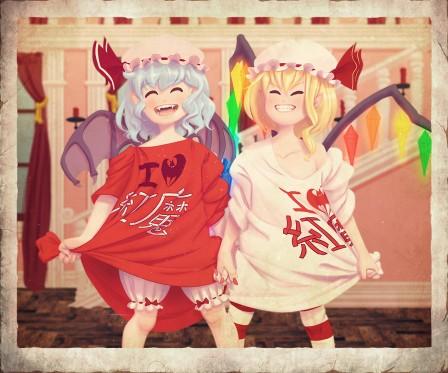 434_kouma_shirt.jpg