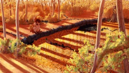 435_gold_autumn.jpg
