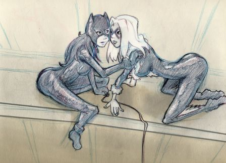 218_10sketches-Pafmaster-catwoman.jpg