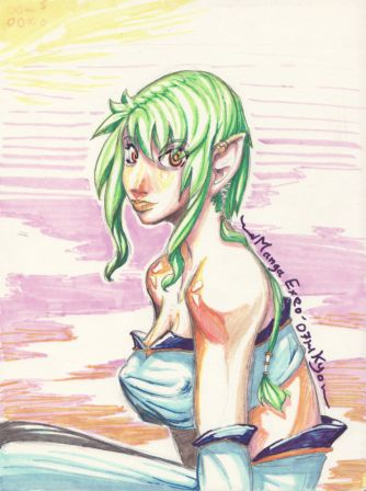 258_mangaexpo-copic.jpg
