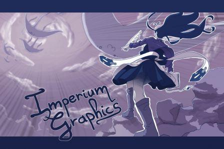 305_negima_imperiumgraphics.jpg