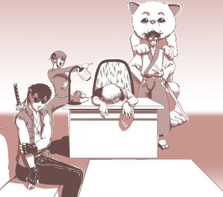333_Gintama_04.jpg
