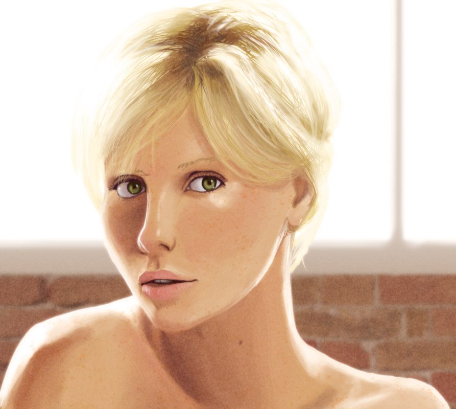 325_Charlize_Theron_ref.jpg