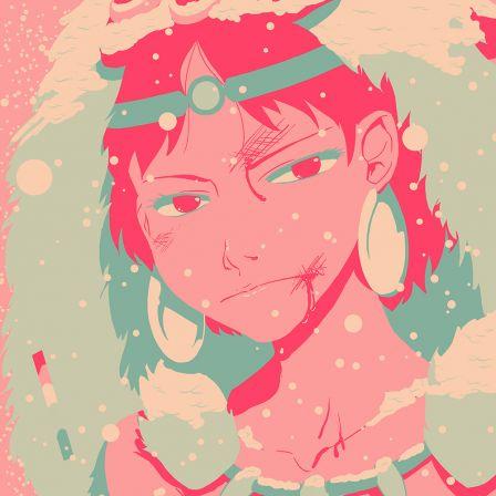 458_palette_meme_San.jpg