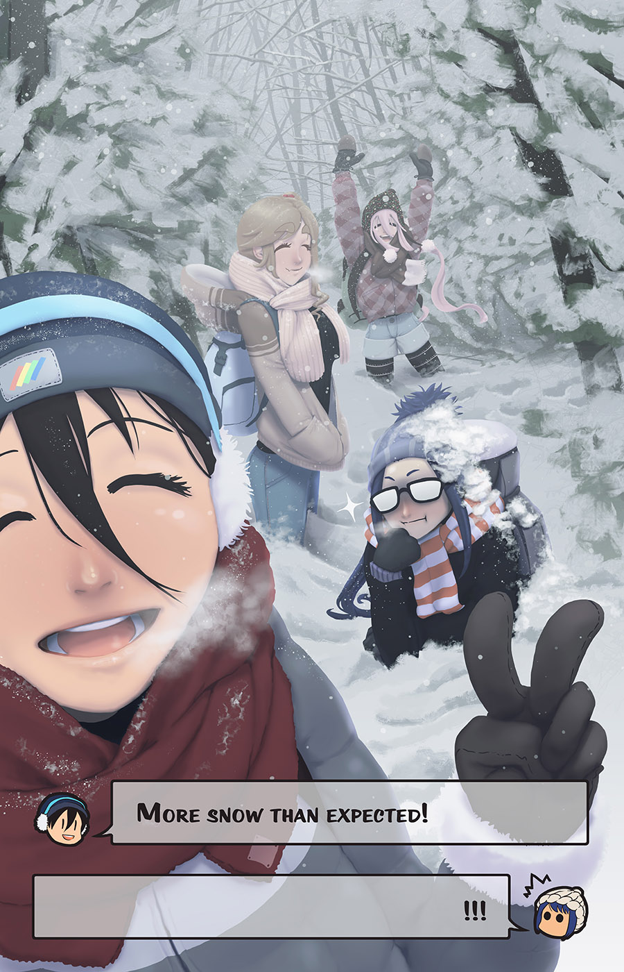 535_yuru_camp_snow_a.jpg